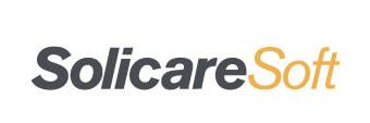 media/image/SolicareSoft_Logo_grau_gelb.jpg
