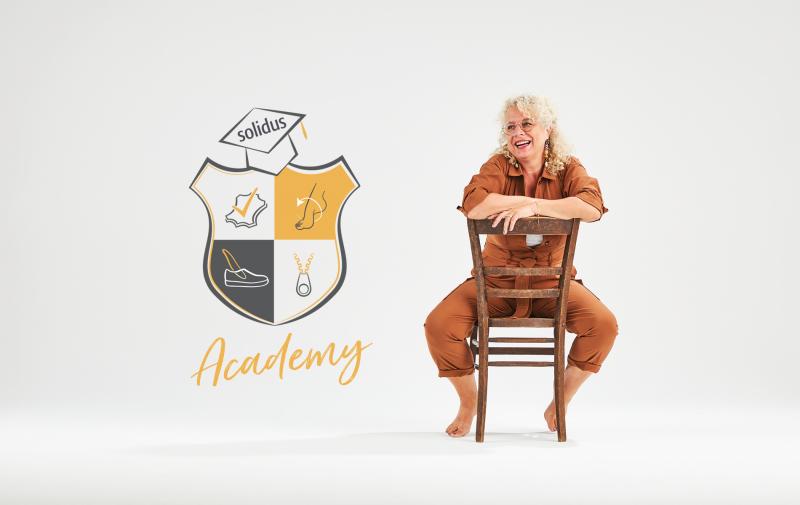 media/image/Banner_Bild_Solidus_Academy_2.png