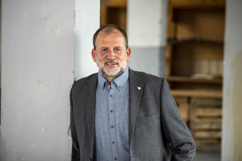 Jörg Stöckelmaier