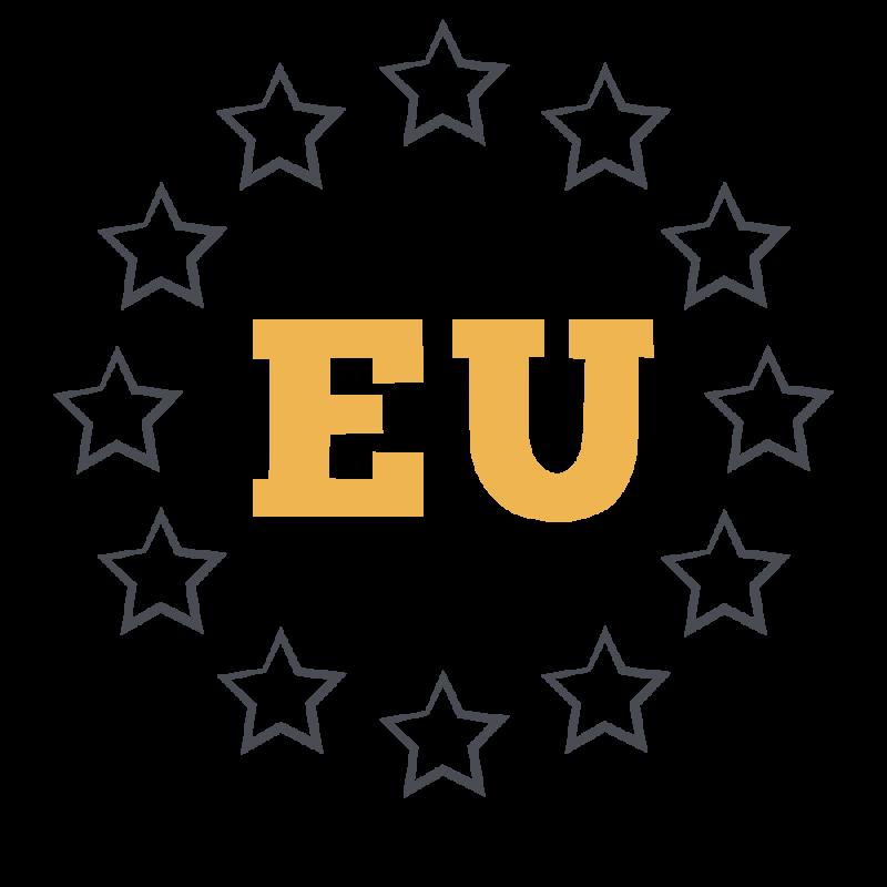 media/image/EU-Standards.png