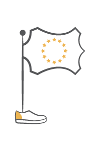 media/image/Europaplagge_schuh.png