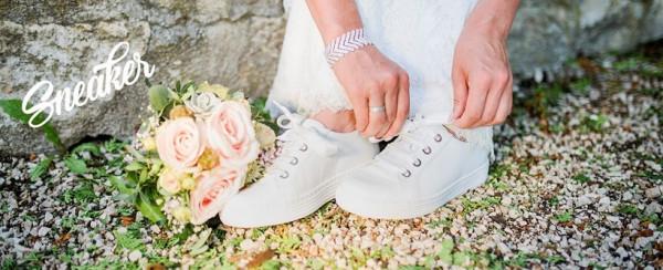 1_Hochzeit_Sneaker_